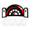 Sydney Roller Derby League
