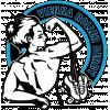 Vienna Roller Derby