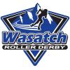 Wasatch Roller Derby