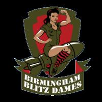 birmingham blitz dames roller derby stats rankings. Black Bedroom Furniture Sets. Home Design Ideas