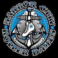 HCRD Logo